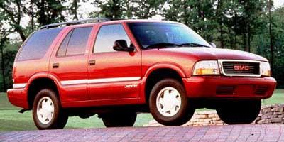Fenton - Used GMC Safari Passenger Vehicles for Sale