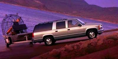 Suburban Ann Arbor >> A 1999 Chevrolet Suburban In Ann Arbor Mi Dealer Ann Arbor