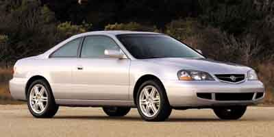 St Charles Used Acura Vehicles For Sale - 2003 acura cl type s for sale