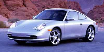 2003 Porsche 911 Carrera For Sale In Fort Collins Wp0aa29953s622262 Ed Carroll Motor Company
