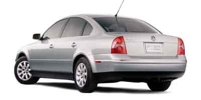 2003 color volkswagen passat for sale hayward mitsubishi hayward mitsubishi