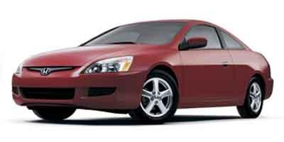 2003 Honda Accord Coupe Vehicle Photo in Quakertown, PA 18951