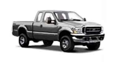 2004 Ford Super Duty F-350 SRW Vehicle Photo in Bend, OR 97701