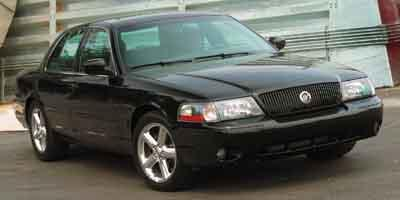 used 2004 mercury vehicles for sale in clinton nc