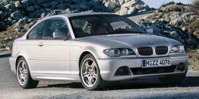 2004 BMW 330Ci for sale in Bartlett - WBABD53404PD97201 - Serra ...