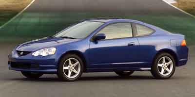 Zebulon Used Acura RSX Vehicles For Sale - Used acura rsx