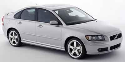 2004 Volvo S40 Vehicle Photo in Midlothian, VA 23112