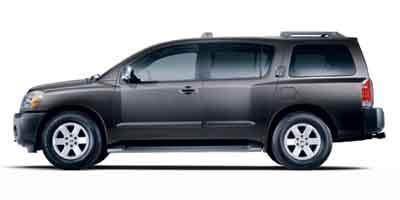 2004 Nissan Pathfinder Armada >> 2004 Nissan Pathfinder Armada For Sale In York 5n1aa08b74n741676 Apple Cadillac