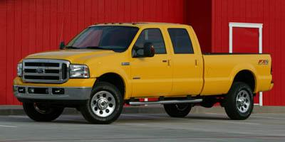 2005 Ford Super Duty F-350 SRW Vehicle Photo in Casper, WY 82609