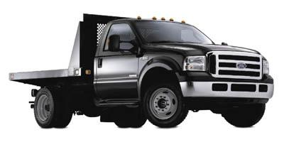 2005 Ford Super Duty F-550 DRW Vehicle Photo in Hollywood, MD 20636