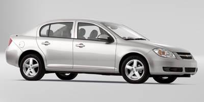 2005 Chevrolet Cobalt Vehicle Photo in Edinburg, TX 78539