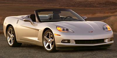 2005 Corvette For Sale >> 2005 Chevrolet Corvette For Sale In Kahului 1g1yy34u355126463 Jim Falk Nissan Of Maui