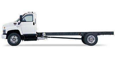 New And Used Vehicles In Altavista Highview Motors Gmc