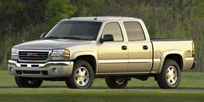 test drive this used gmc sierra 1500 in sand beige. Black Bedroom Furniture Sets. Home Design Ideas