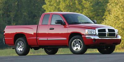 2005 Dodge Dakota Vehicle Photo in Lafayette, LA 70503