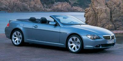 BMW Ci For Sale In Sacramento WBAEKB - 2005 bmw 645ci convertible price