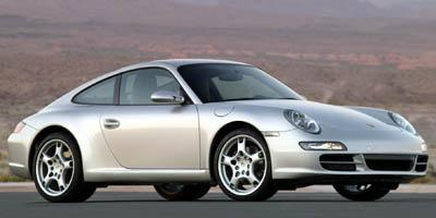 2005 Porsche 911 Vehicle Photo in American Fork, UT 84003