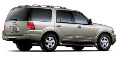 2005 Ford Expedition Vehicle Photo in Helena, MT 59601