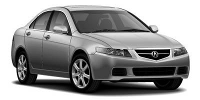 2005 Acura TSX Vehicle Photo in Lake Bluff, IL 60044