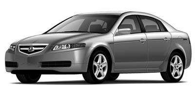 2005 Acura TL Vehicle Photo in Doylsetown, PA 18901