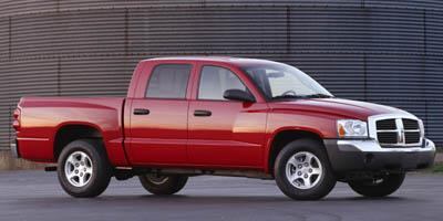 2005 Dodge Dakota Vehicle Photo in Gaffney, SC 29341