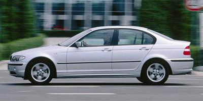 2005 BMW 330xi Vehicle Photo in Doylestown, PA 18902