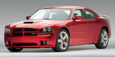 2006 Dodge Charger Vehicle Photo in Akron, OH 44303