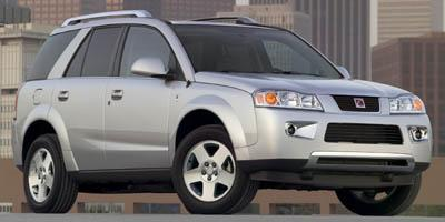2006 Saturn VUE Vehicle Photo in Redwood Falls, MN 56283