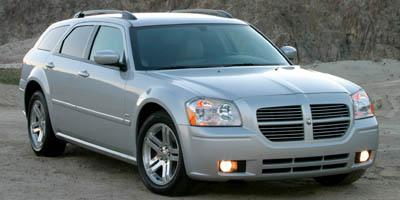 Dodge Magnum For Sale Near Me >> Silver Steel Clearcoat Metallic 2006 Dodge Magnum R T For Sale In Garland 6h200720