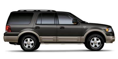 2006 Ford Expedition Vehicle Photo in Houston, TX 77074