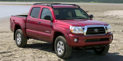 2006 Toyota Tacoma Vehicle Photo in Broussard, LA 70518