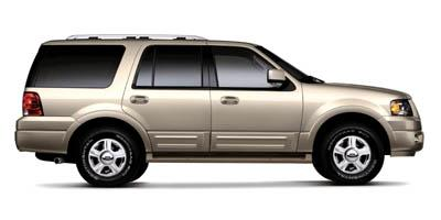 2006 Ford Expedition Vehicle Photo in Colorado Springs, CO 80905