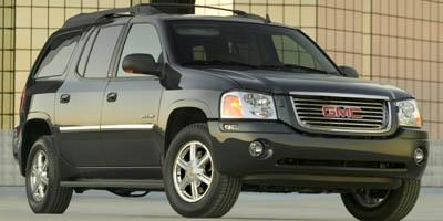 2006 GMC Envoy XL Vehicle Photo in Oak Lawn, IL 60453-2517