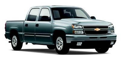 2006 Chevrolet Silverado 1500 Vehicle Photo in Broussard, LA 70518
