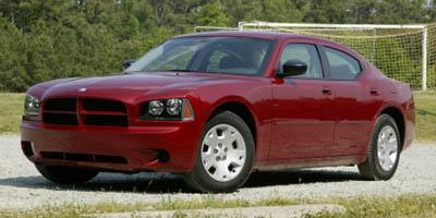 2006 Dodge Charger For Sale - #18371A | Bud Weiser Motors