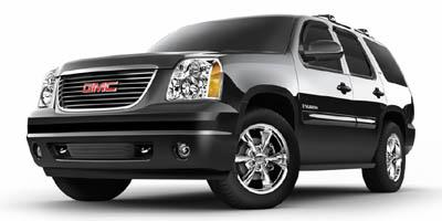 2007 GMC Yukon XL Denali Vehicle Photo in Medina, OH 44256