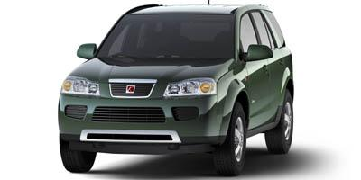 2007 Saturn VUE Vehicle Photo in Richmond, TX 77469