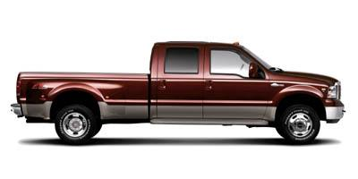 2007 Ford Super Duty F-350 SRW Vehicle Photo in Twin Falls, ID 83301