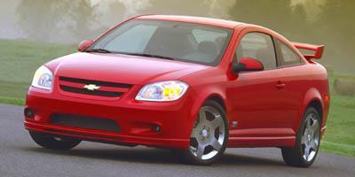 2007 Chevrolet Cobalt For Sale In Columbia