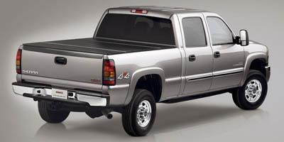 2007 GMC Sierra 1500 Classic Vehicle Photo in Maplewood, MN 55119