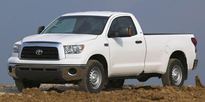 2007 Toyota Tundra Vehicle Photo in Richmond, VA 23231