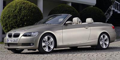 2008 BMW 328i Vehicle Photo in Joliet, IL 60435