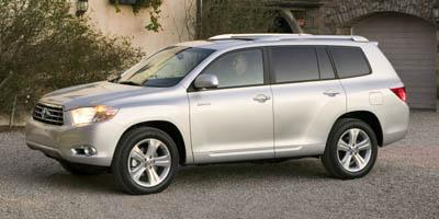 Toyota Grand Rapids >> Discover The New Toyota Highlander Available In Grand Rapids Mn