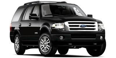 2008 Ford Expedition Vehicle Photo in Austin, TX 78759