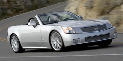 used 2008 cadillac xlr v car for sale in chelsea 1g6yx36dx85600956 rh chelseachevy com 2004 Cadillac XLR Owner's Manual Cadillac XLR Specifications
