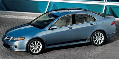 2008 Acura TSX Vehicle Photo in Quakertown, PA 18951