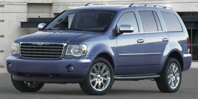 Chrysler Aspen For Sale >> 2008 Chrysler Aspen For Sale In Media 1a8hw58n08f127394