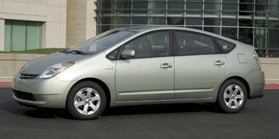 2008 Toyota Prius Vehicle Photo in Newark, DE 19711