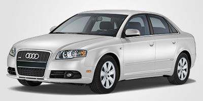 2008 Audi A4 Vehicle Photo in Quakertown, PA 18951