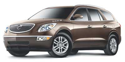 at cxl buick lewisville details in inventory automotive tx for prime sale enclave
